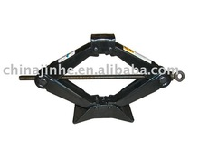 2ton scissor jack for cars, scissor car lifts
