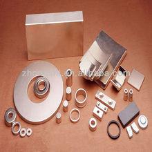 Neodym-magneten custom herstellung