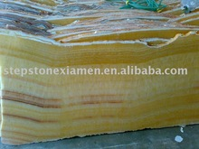 orange onyx,marble tiles,hot sales!!