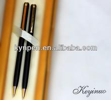 advertising ballpoint pen