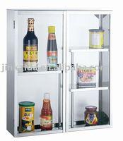 kitchen cabinet,kitchen cupboard,stainless steel cabinet