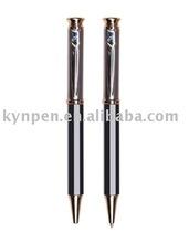 promotional metal ball pen