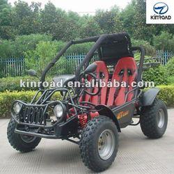 XT250GK-8 250cc go kart(eec go kart/ epa go kart)
