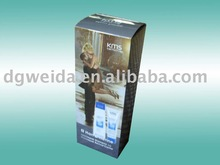 cigarette display stand/box