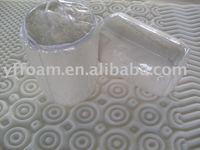 Empaistic Foam Mattress Underlay/Topper