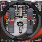 best selling heated Steering wheel cover