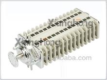 YCF Vacuum toggle switch