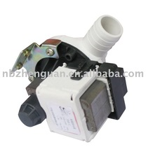 water pump for washing machine-PSB-C1