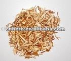 dried Orange Peel Slice