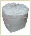 大きな袋ジャンボ