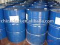 spray de óleo de silicone para moldagem