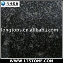 Snowflake blue Granite
