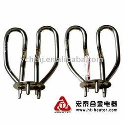 electric kettle parts
