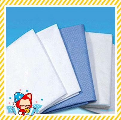 100% cotton fabric 60x60 90x88