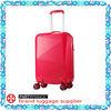 travel bag on wheels,luggage wheel,luggage wholesale