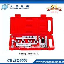 Ferramenta de refrigeração queima& estampando ferramenta ct-275l