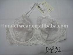 seamless feeding bra underwear woman