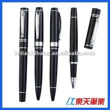 LT-B267 Good executive metal pen