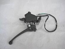 250cc ATV brake parts 250cc ATV spare parts
