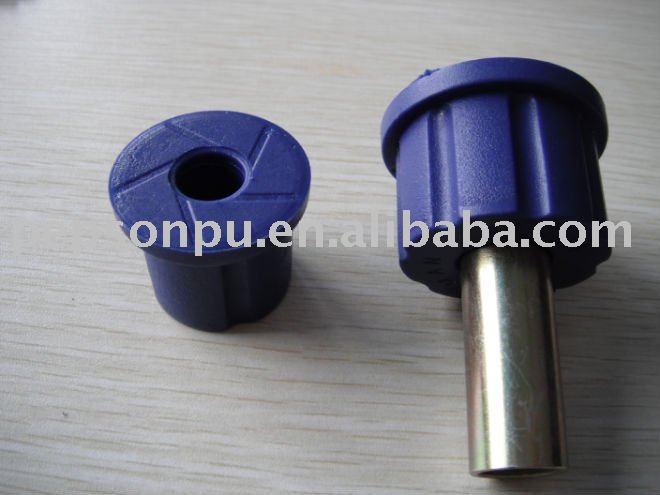 Customized Polyurethane Bushing