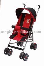 2013 New style baby stroller E203