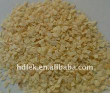 dehydrated minced garlic food