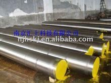 forged 40Cr steel bar