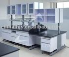 lab equipment school furnitures