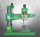 Radial Drilling Machine - Z3050X16/1