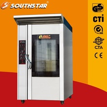 2014 hot sale Energy Saving industrial electric convection bread machine