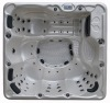 ESP2400-1MD massage spa tub
