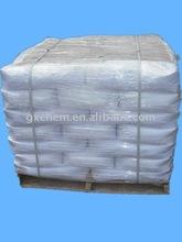 titanium dioxide rutile for paint pvc,paper industry