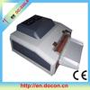 DC-330LA desktop UV coater