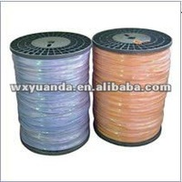 UL3266 XLPE Wire