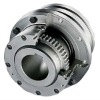 GCLD Gear Couplings