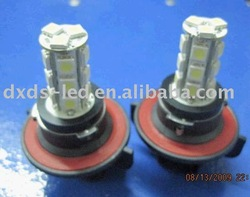 H13 18smd 5050 Auto LED Lighting