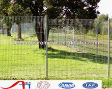 BRC Security Fence/BRC Security Fencing