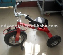 supply tricycle children TC1803