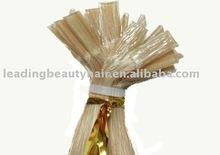 Popular remy hair Keratin Glue hot fusion
