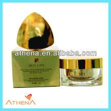 Arbutin &Vitamin C & Kojic Acid Whitening Cream
