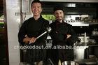uniform advantage chef,womans chef uniform,chef uniform jacket