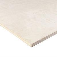 high quality poplar plywood sheet