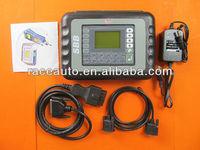 Universal key programmer SBB key transponder programmer sbb v33.02 with high quality