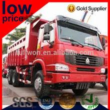 China camiones/japanlas camiones para la venta
