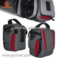 G-Cover Professional portable DSLR Camera case bag