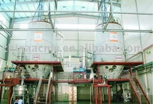 Specialized LiFePO4(lithium iron phosphate) Spray Drying Tower