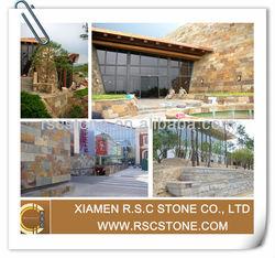 Chinese Roofing slate, Natural Slate, Culture Slate