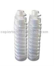 Compatiable toner cartridge for Ricoh NO:1250D