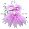 Adulto fairy dress venda/adulto traje de fadas/meninas vestidos de fada com asas