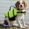 lovely pet life jacket